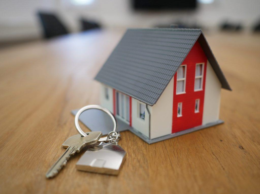 Investissement-locatif-plusse-immobilier